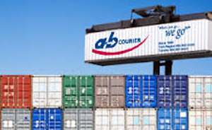Permalink to:Surface Cargo Services